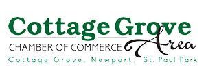 Cottage Grove Chamber