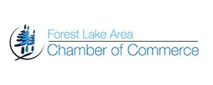 Forest Lake Area Chamber