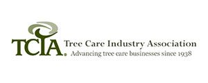 Tree Care Industry Assoc Logo