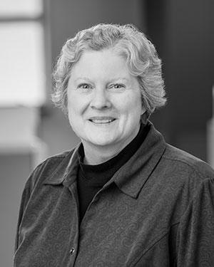 Barb Naglosky