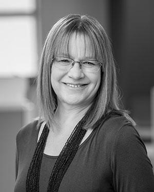 Sheila Horstman